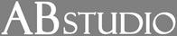 商品撮影、スタジオ撮影、写真撮影は【ABstudio】 新宿の自社スタジオ完備